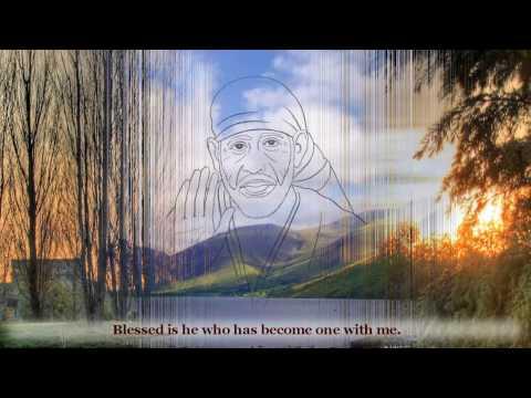 Sai Sai  Baba Sai - Sai Stuti  -  Saibaba Chant