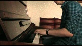 Roberto Cacciapaglia - Floating