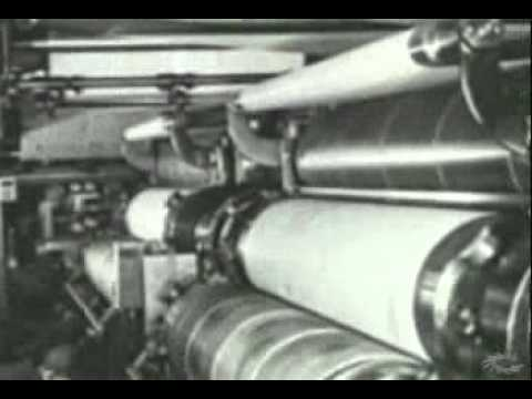 Unit 4 WWI Espionage Acts