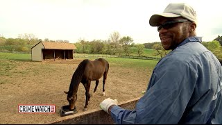 The 'Second Chance Farm' Helping Inmates Turn Their Lives Around - Crime Watch Daily