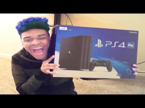 Funniest Gaming Gear Unboxing Fails and Hilarious Moments