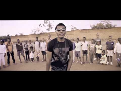 Sungununu - Angosankhana Okha (unofficial music video)
