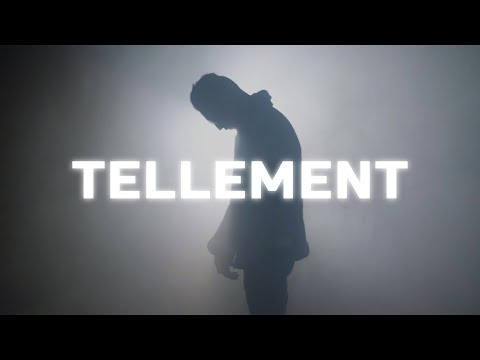 Youtube: Hash 24 – Tellement