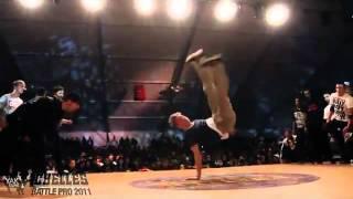 Чемпионат Мира по брейк дансу 2011.mp4(, 2012-02-09T06:18:40.000Z)