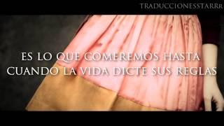 Indila - Comme un bateau [Como un Barco] (Traducida/Subtitulada al Español) Video