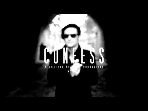 WILLIAM CONTROL - Confess (OFFICIAL VIDEO)