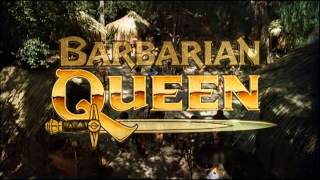Barbarian Queen  Radiosuba