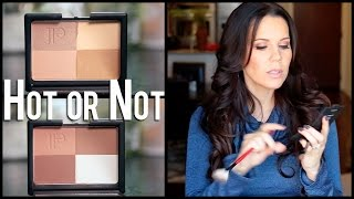 ELF COSMETICS | Drugstore Hot or Not