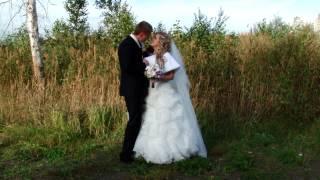 Свадебное волшебство