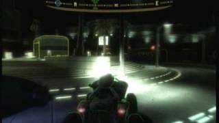 "Gambar cover Halo 3 ODST Audio Log Location Guide 28-29 ""Kiwowani Station"""