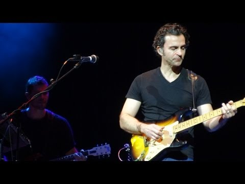 Zappa Plays Zappa - Watermelon in Easter Hay (Live at the House of Blues) (Dweezil Cries) streaming vf