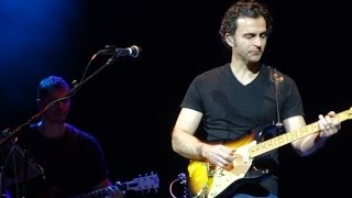 Zappa Plays Zappa - Watermelon in Easter Hay (Live at the House of Blues) (Dweezil Cries)