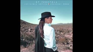 Watch Kt Tunstall Crescent Moon video