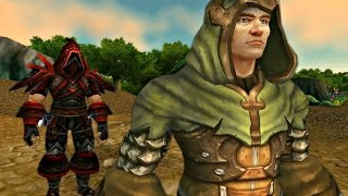 The 10 Different Types of Assholes In World of Warcraft (WoW Machinima)