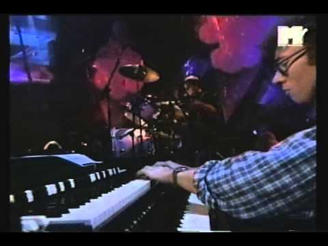 05Don't Look Back In Anger MTV Unplugged 1996 Ton Gallagher