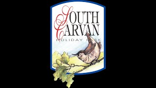 South Carvan Holiday Park Promotional Video