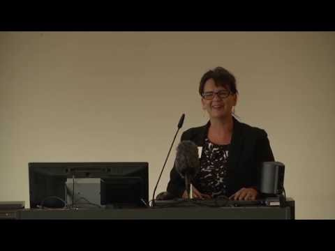MELINDA MILLS: A sociogenomic approach to fertility and implications for sociological research