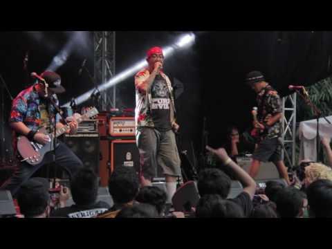 Free download lagu [LIVE] 2016.05.15 Seringai - Akselerasi Maksimum Mp3 terbaru