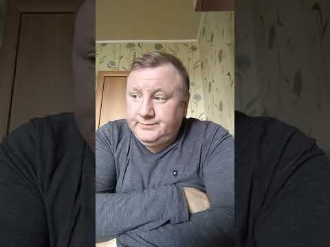 Кирилл Черкалин, Дмитрий Захарченко  деньги ФСБ РФ и МВД РФ ?