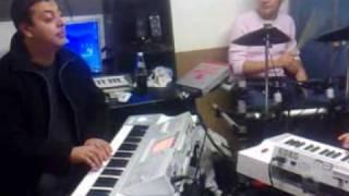 NEW 2009 Serbes & Senur ork .RASSTURR,,LEGENDATA   E  JOS  NA FORMATA   NESE  DAVA !!!!!!!!