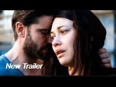 Комната желаний — Русский трейлер #2 2019 С 19 сентября в кинотеатрах