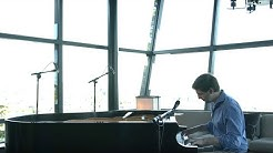 Friday Livestream: Piano (6-8:30pm PST), Canlis Bingo (8:30-9pm)