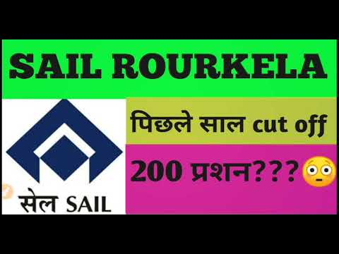 sail-rsp-,expected-cut---off,-200-questions?