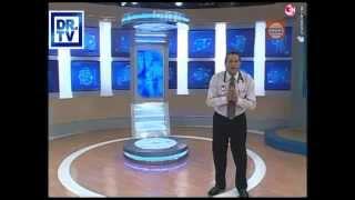 DR TV PERU 27-11-2012 - 2 El Tubo de la Verdad --