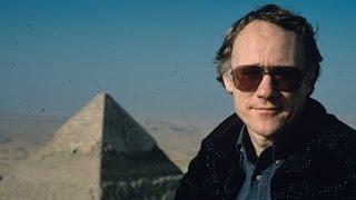 Graham Hancock : U potrazi za izgubljenom civilizacijom 2.dio - Zaboravljeno znanje