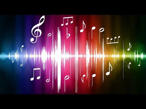 Мелодии и музыка на ТЕЛЕФОН скачать. ОБНОВЛЕНИЕ сегодня