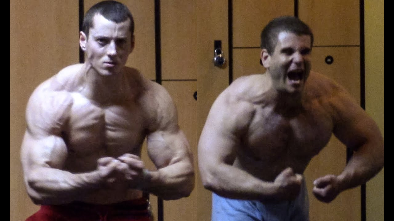 Jason Genova Vs Zach Zeiler Posedown Youtube Jason hangs out with the other misfits and. jason genova vs zach zeiler posedown