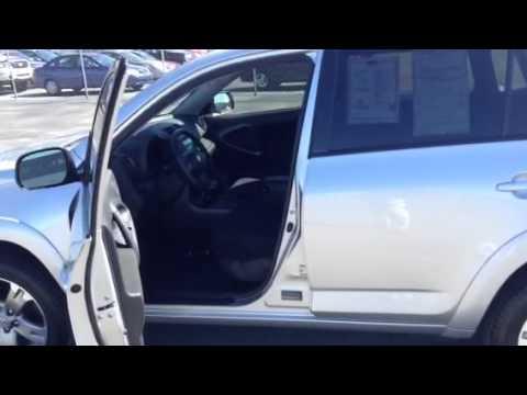 Rav 4   Bill Penney Toyota   Huntsville AL