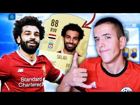 ODMA SMO DOVELI RODJAKA! FIFA 19 ULTIMATE TEAM!