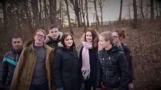 Lielā Talka konkurss 2015 - Preiļu novads, PAKAC