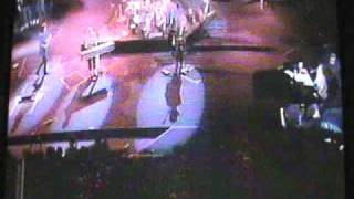 Billy Joel - Goodnight Saigon Live 1987