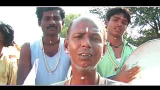 CG PANTHI SONG-MOLA BLA LETE -.MANOJ AADIL-CHHATTISGARHI-AVM STUDIO RAIPUR-KK CASSETTE