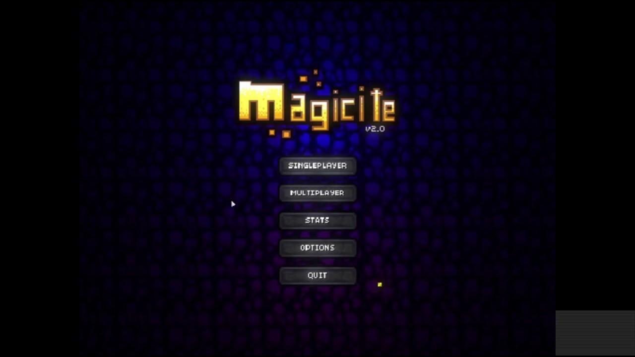 <b>Magicite Cheat codes</b> walkthrough! - YouTube