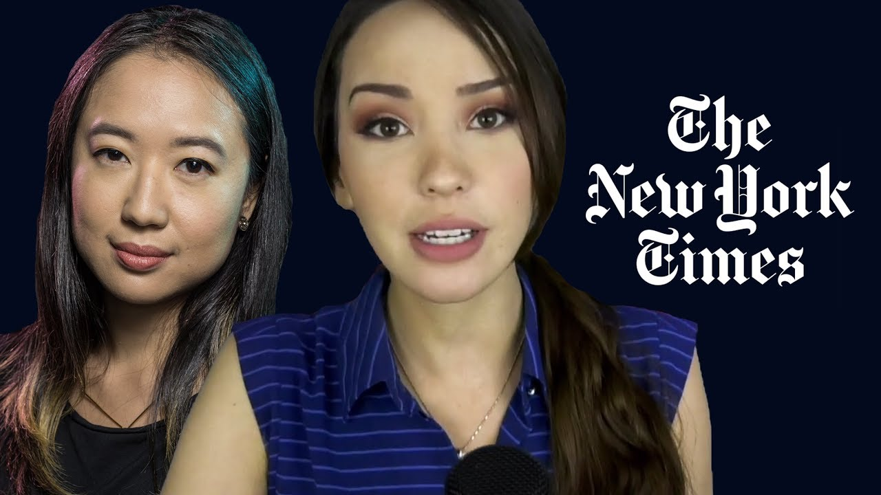 sarah-jeong-and-the-defense-of-white-hatred-new-york-times-response
