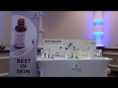 Image Skincare New 2019 Products