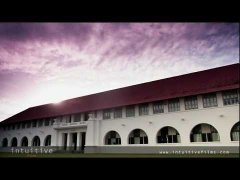 National University of Singapore Faculty of Law (NUS Law) Corporate Video (HD)