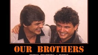 Everly BrotherS at their best * Don