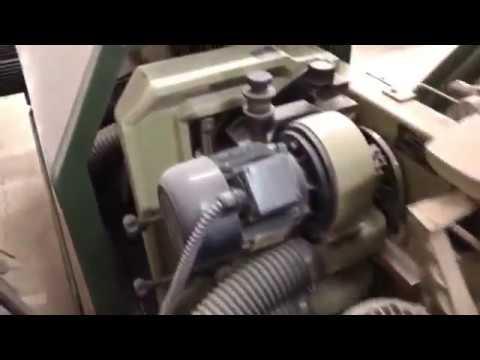 edgeuse scm Machinerie Quebec Solution 418-573-2185