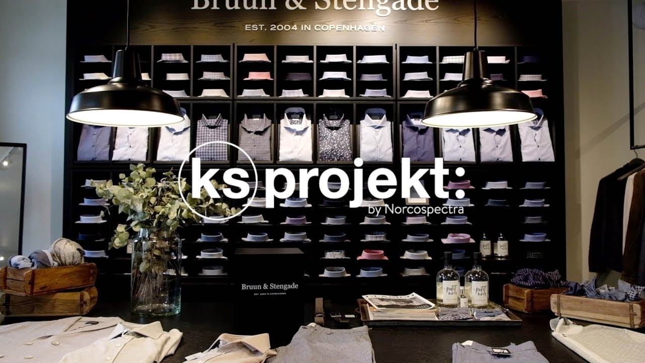 bruun & stengade stockholm