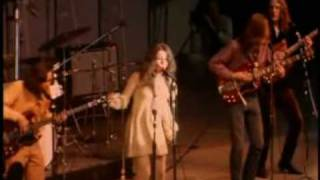 Janis Joplin - Combination Of The Two thumbnail