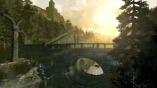 Memento Mori - Gameplay Teaser