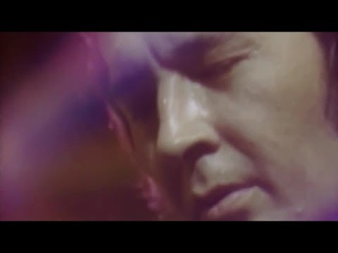 Gabor Szabo - Breezin' (Live)