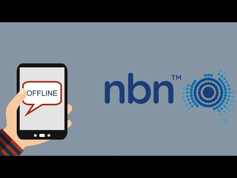 NBN In Australia | What Has Gone Wrong?
