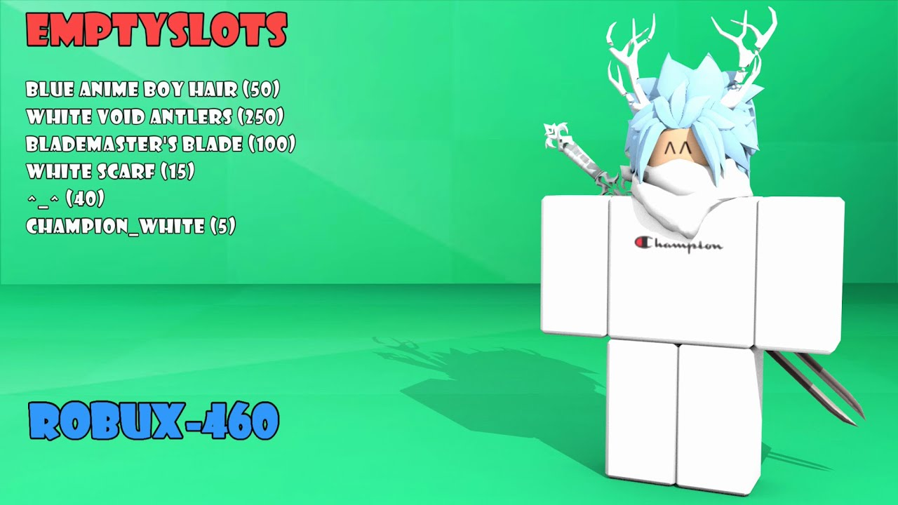 42 Roblox Outfits Under 500 Robux 4 Youtube