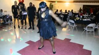 Tarsha's 40th Birthday Party  3-12-16 Smoothflicks Photography Walter 443-326-0859