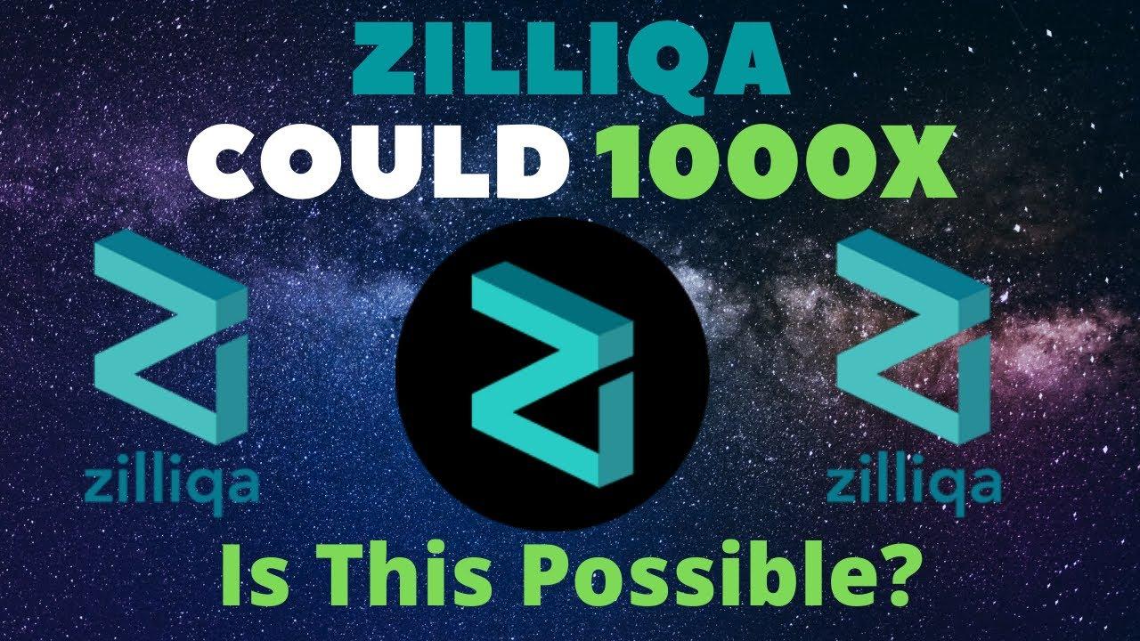 geriausias kriptovaliutos tp investuokite 2020 m